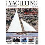yachting classique 58