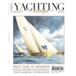 hors-serie-2 yachting classique