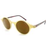 lunettes Vicomte A