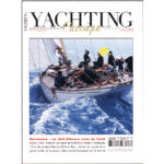 YACHTING Classique 17