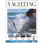 YACHTING Classique #35