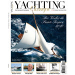 YACHTING Classique #46