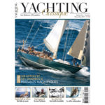 YACHTING Classique #50