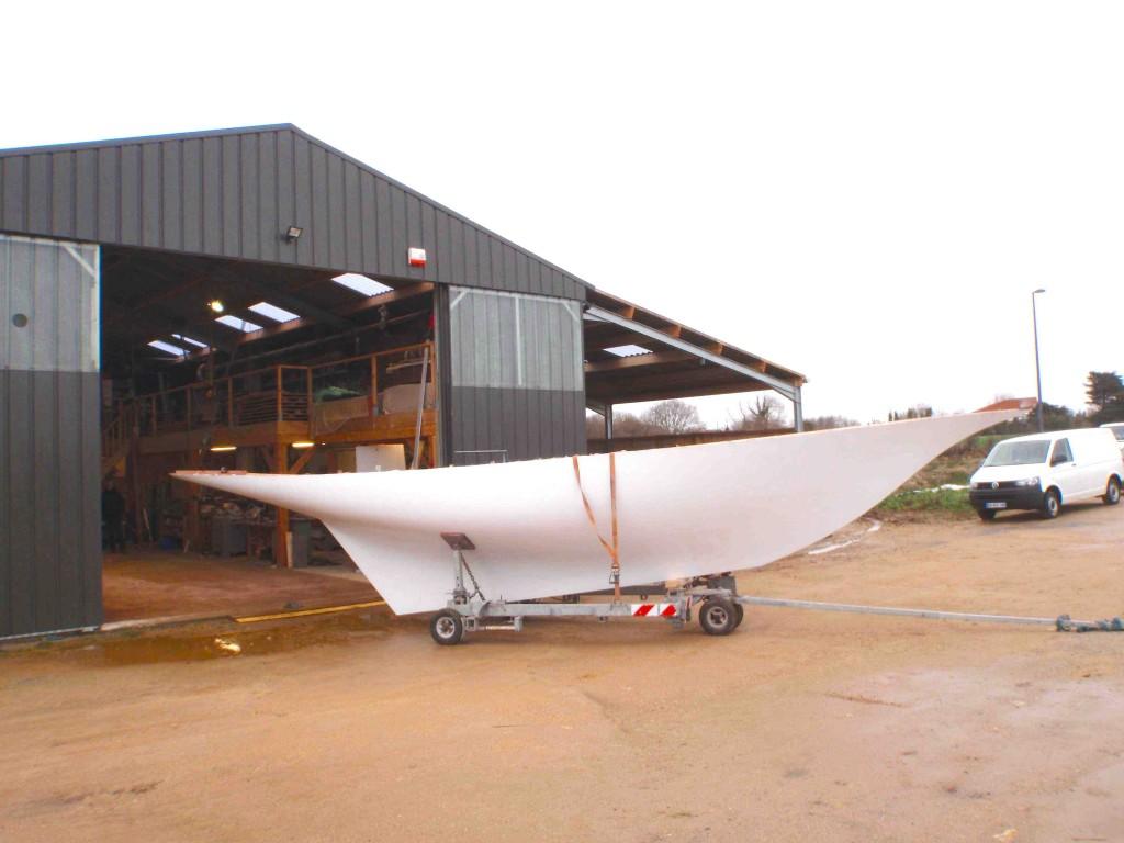 yachtingclassique.com