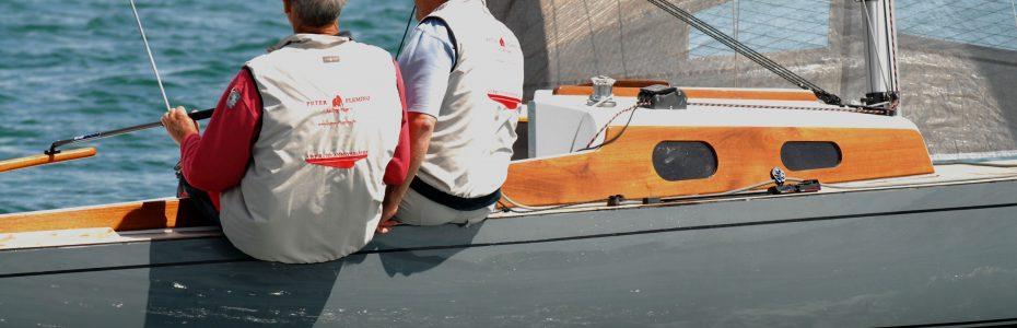 Requin, NationalRequin, Roscanvel, régate Requin, Yachting Classique, www.yachtingclassique.com