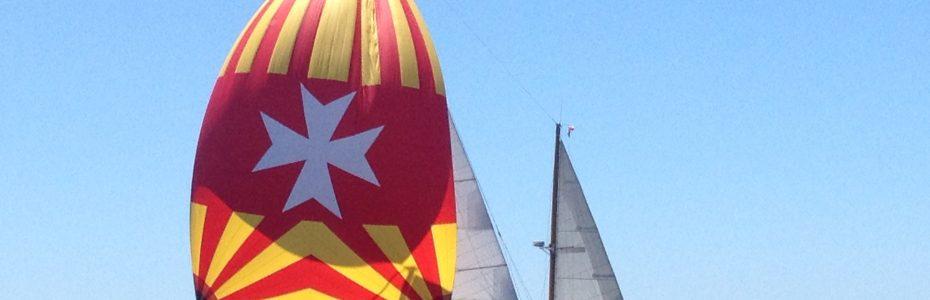 course croisière, bailli de Suffren 2017, yachting Classique, www.yachtingclassique.com