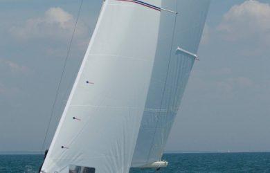 tofinou 7, latitude 46, yachtingclassique, 30ans, www.yachtingclassique.com