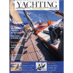 Yachting Classique 5