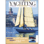 Yachting Classique 6
