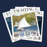 abonnement yachting classique