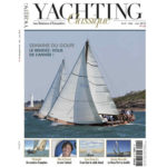 Yachting Classique 56