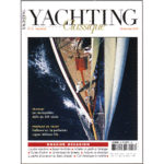 YACHTING Classique 16