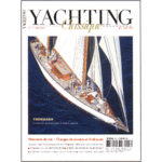 YACHTING Classique 23
