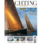 YACHTING Classique #39