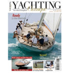 YACHTING Classique #43