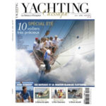 YACHTING Classique #49