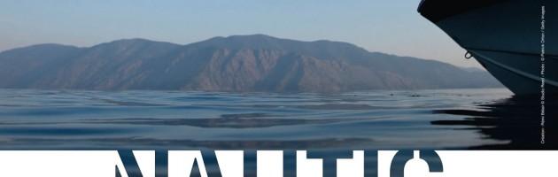 www.yachtingclassique.com