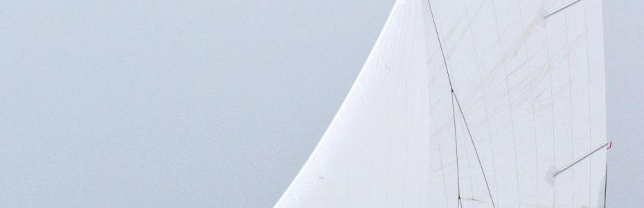 ©yachtingclassique.com