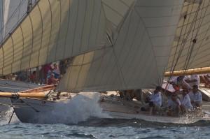 mariska, 1908, carlo Borlenghi, rolex, www.yachtingclassique.com, christophe courau