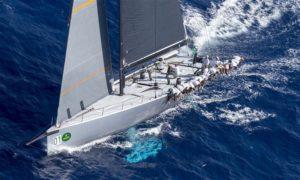 Alegre, rolex maxi xup 2014, yachting classique, www.yachtingclassique.com