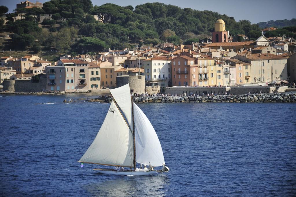 Trophée des centenaire, centenary trophy, voiles de saint tropez, yachting classique, www.yachtingclassique.com