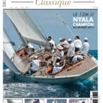 yachting classique n°62