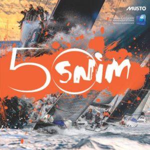 snim_50_ans, Marseille< Societe_natique_de_marseille, yachting_classique, www.yachtingclassique.com