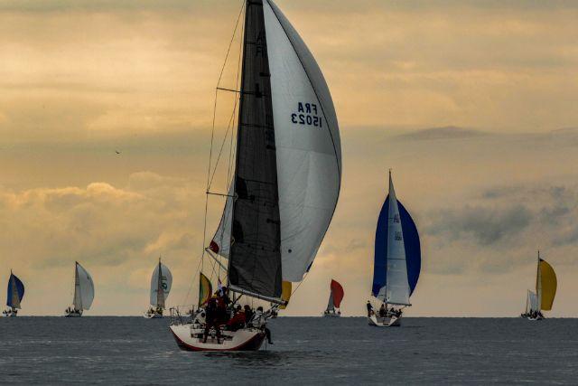 SNIM, marseille, yachting classique, www.yachtingclassique.com