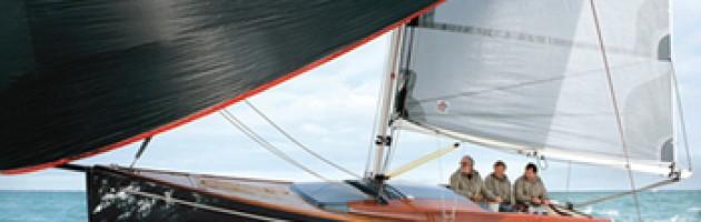 wauquiez tofinou latitude 46 La Rochelle. yachting classique, www.yachtingclassique.com