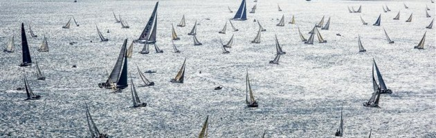 Solent, Rolex Fastnet Race, 2013, yachting classique. www.yachtingclassique.com