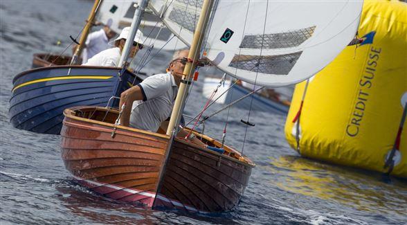 dinghies 12, monaco classc week, yachting classique, www.yachtingclassique.com