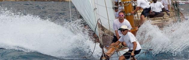 Monaco Classic Week 2015, yachting classique, www.yachtingclassique.com