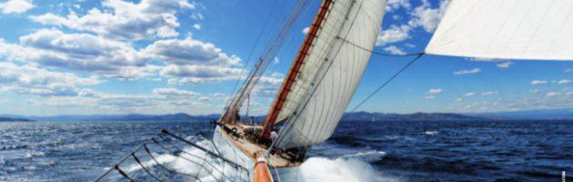 Trophée Bailli de Sufrren, course croisere, 2016, yachts de traditions, yachting classique, www.yachtingclassique.com