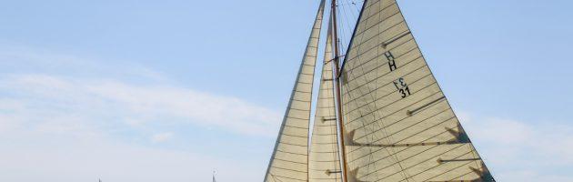estérel, calanques classique, 2016, 8MJI, yachting classique, www.yachtingclassique.com