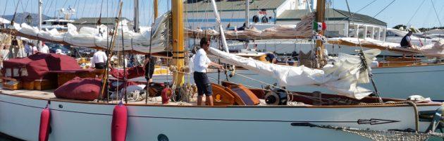 adria-voilier classique- bailli de suffren 2016-yachting classique-www.yachtingclassique.com