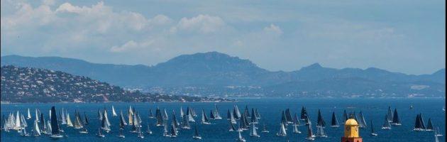 Giraglia Saint-Tropez, yachting classique, www.yachtingclassique.com