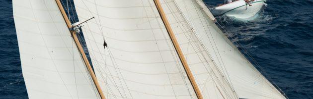 régates royales de Cannes 2016, yachting classique. www.yachtingclassique.com