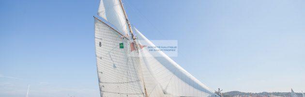 Trophée Rolex 2016, Moonbeam IV, Voiles de Saint-Tropez 2016, yachting classique. www.yachtingclassique.com