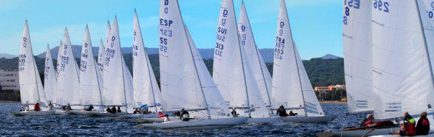 Dragon, Saint-Tropez, yachting classique, www.yachtingclassique.com