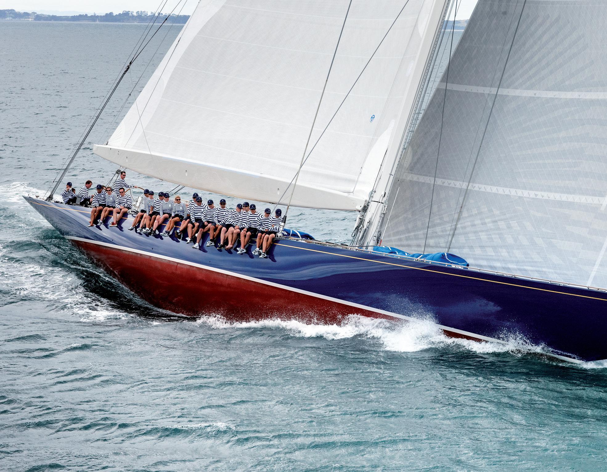 bateau 71
