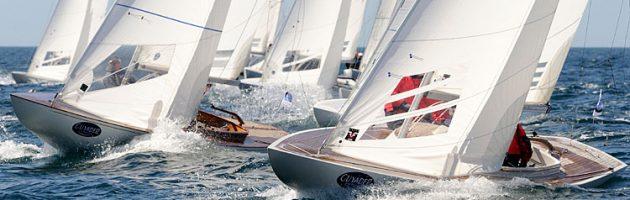 Grand Prix Guyader 2017, douarnenez, yachting classique, wwww.yachtingclassique.com