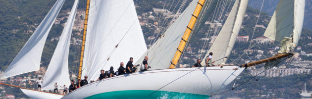 , yachting classique, www.yachtingclassique.com