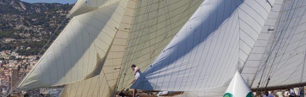 Monaco Classic week 2017, yachting classique, www.yachtingclassique.com