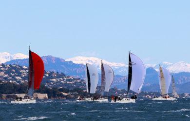 festival Armen, Saint-Tropez, yachting Classique, www.yachting-classique.com