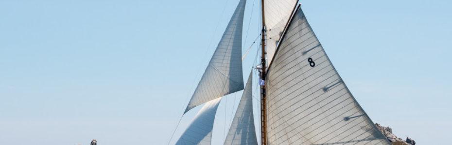 Porquerolles Classique, Yachting Classique, yacht classique, Porquerolles