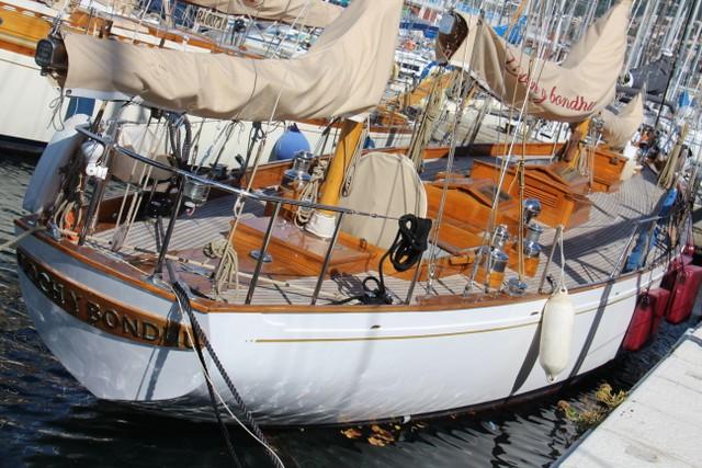 Coch_Y_Bondhu, 1936, yachting classique, transat classique