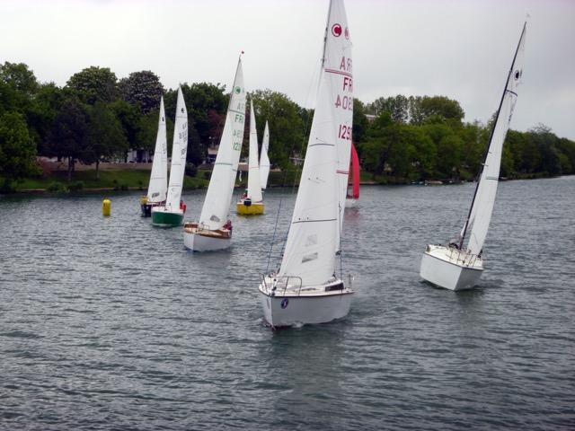 cap corse, Corsaire, voiliers classiques, coupe de Riviere 2019, yachting classique, Créteil
