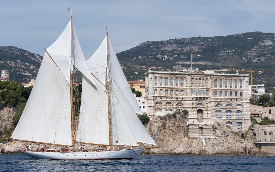 Puritan-Yacht-Monaco-classic-week-2019