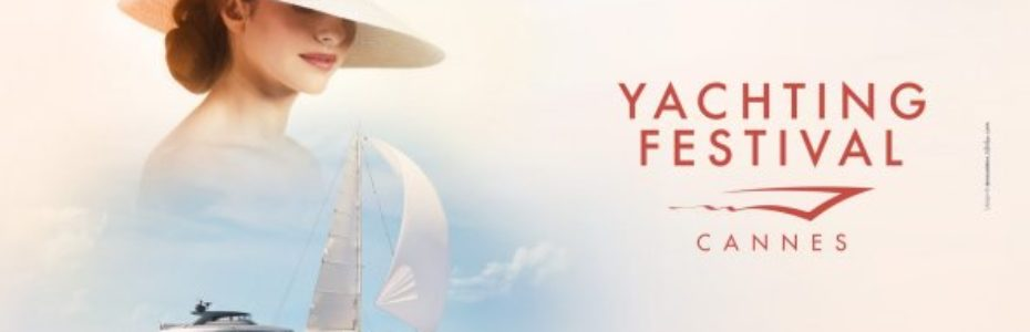 Yachting Festival Cannes 2021